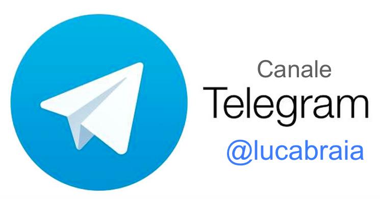 @lucabraia